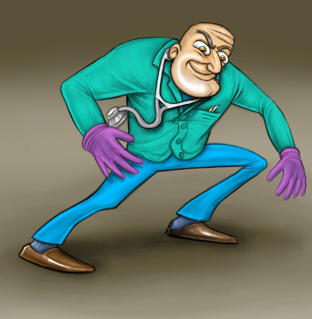 cartoon sketch 2 doctor web.jpg