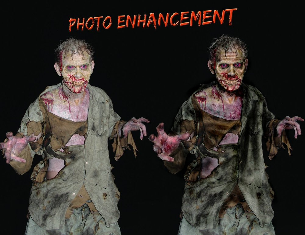 Zombie Comparision TEXT WEB.jpg