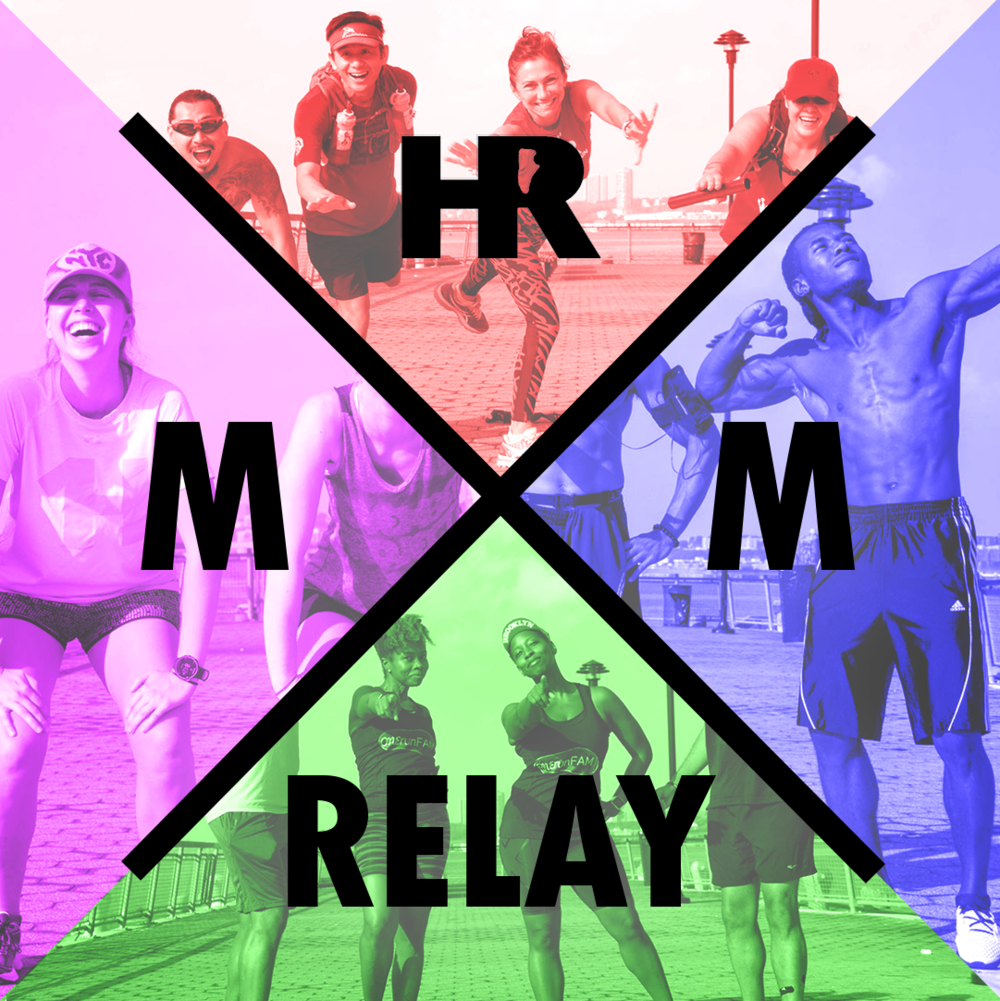 mxmrelay17-2.png