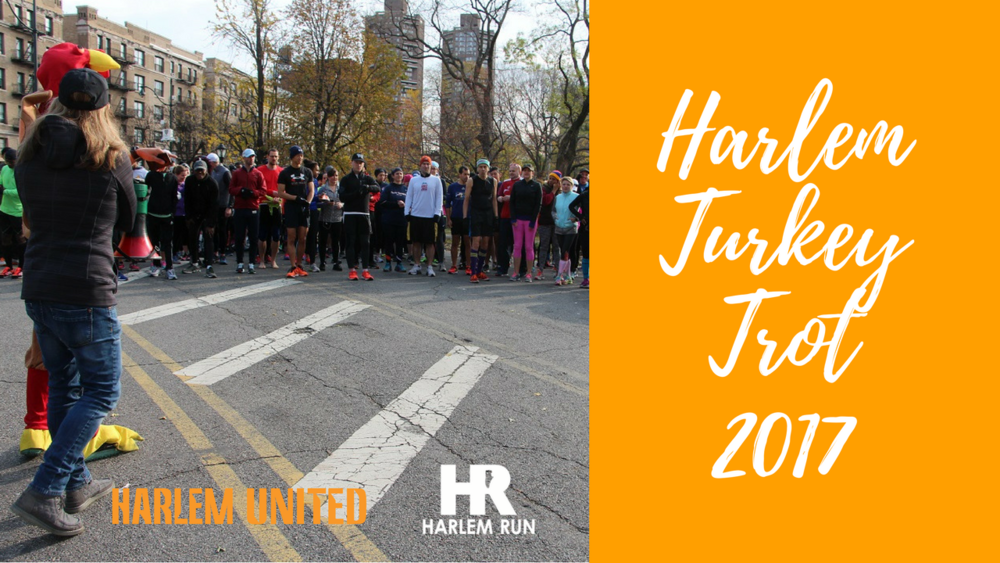 HarlemTurkey Trot2017.png