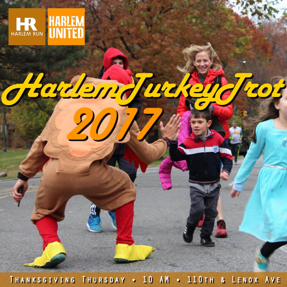 HarlemTurkeyTrot2017_002.png