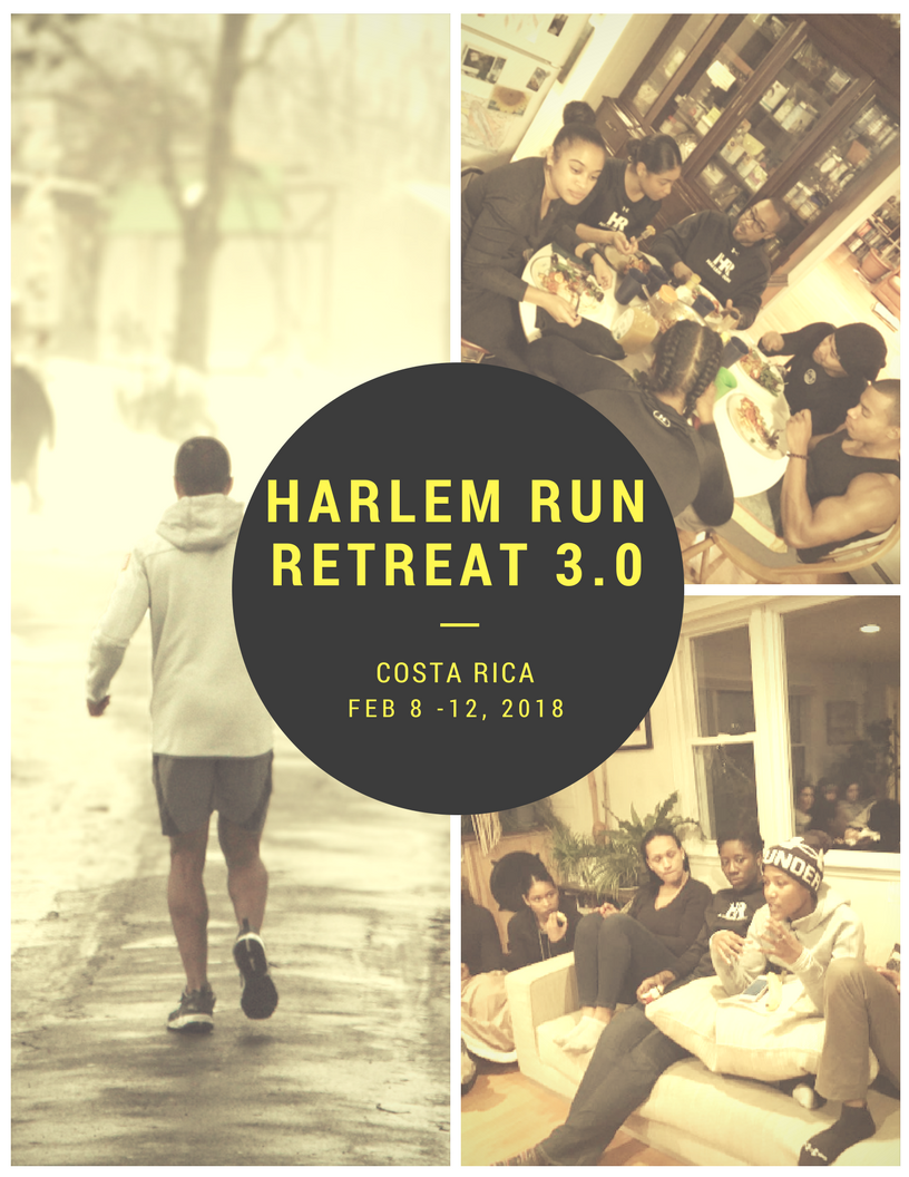 HRretreat_Flyer_No2.png