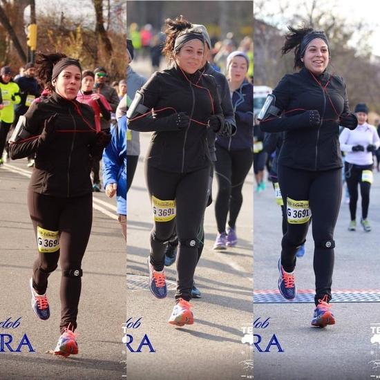 Love of Running 16.jpg