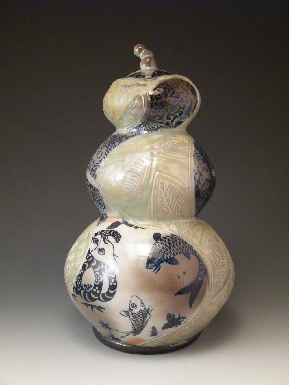 gourd jar.jpg