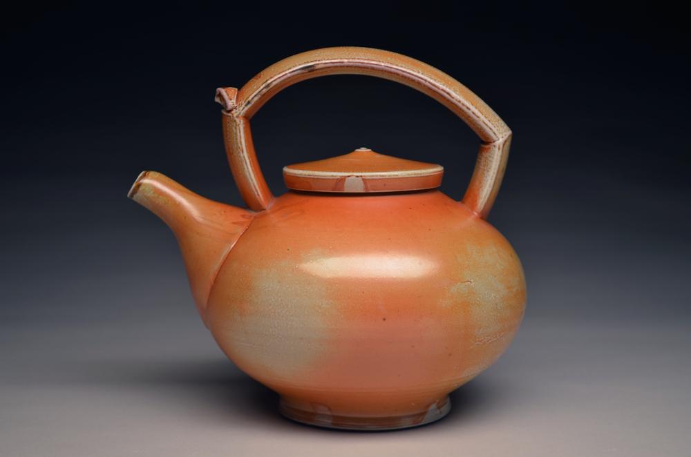 Gulden_teapot.jpg