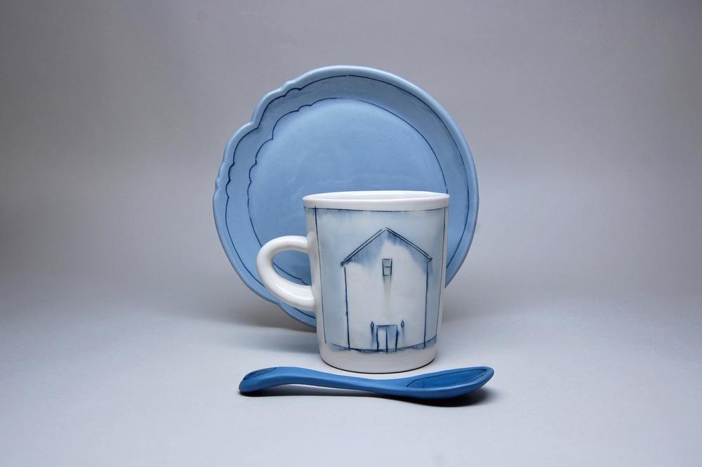 Mug - 1.jpg