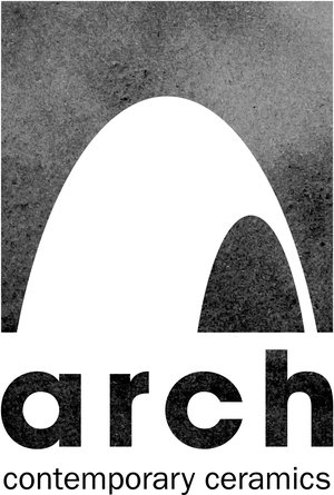 Arch Contemporary Ceramics