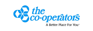 The+Cooperators.png