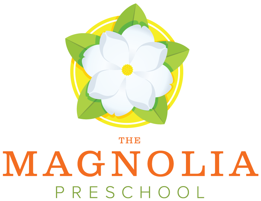 The Magnolia Preschool