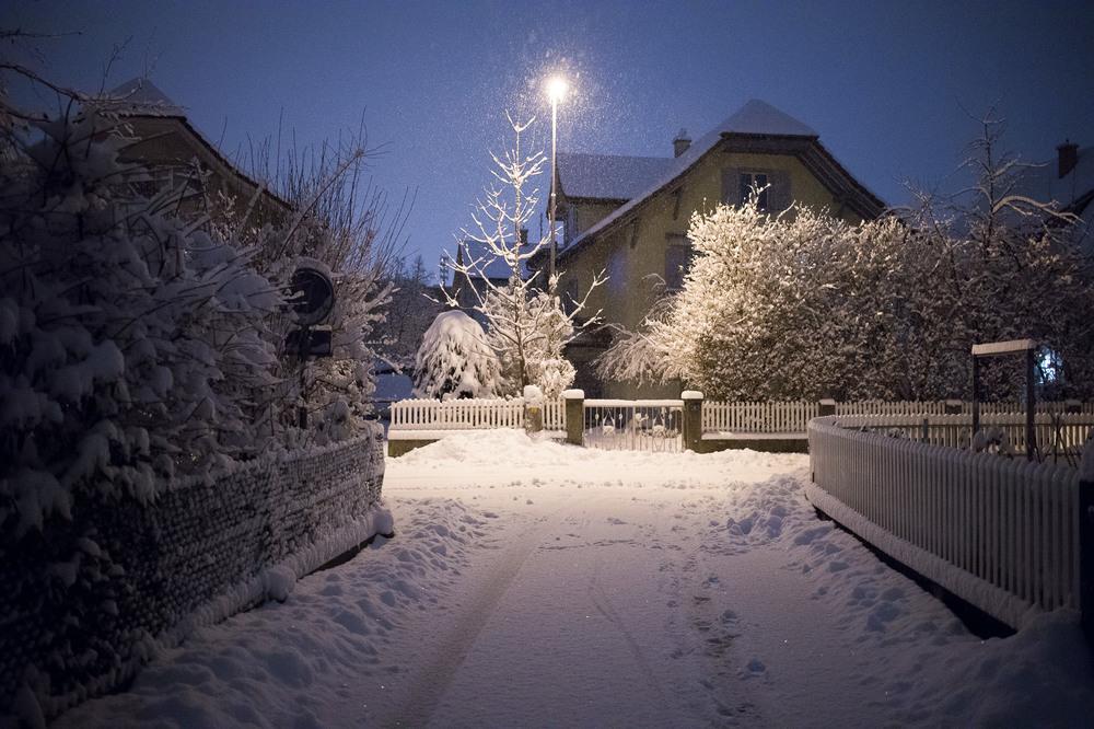 1228_VielSchnee_06.jpg