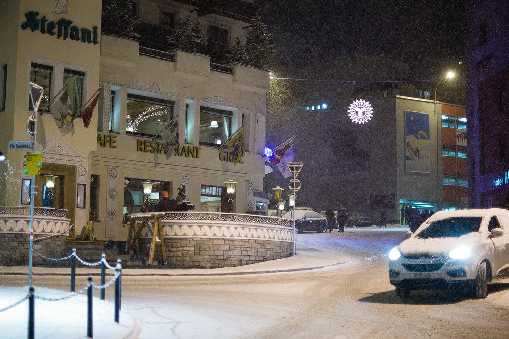 St.Moritz_04.jpg