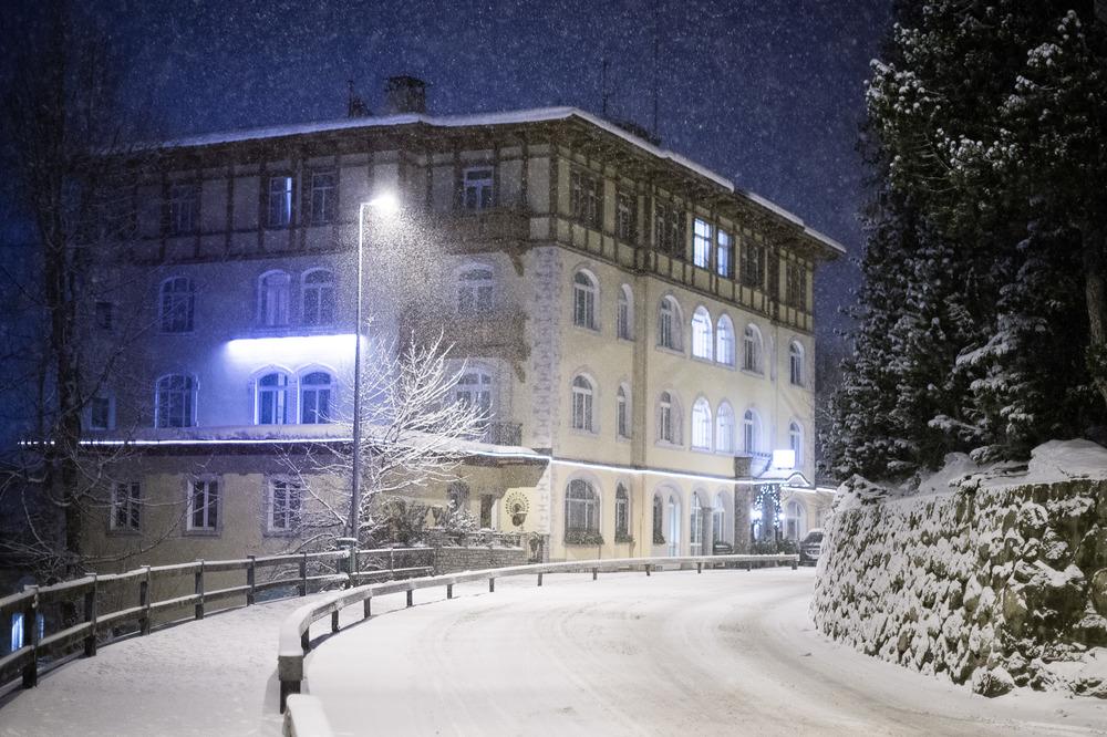 St.Moritz_05.jpg