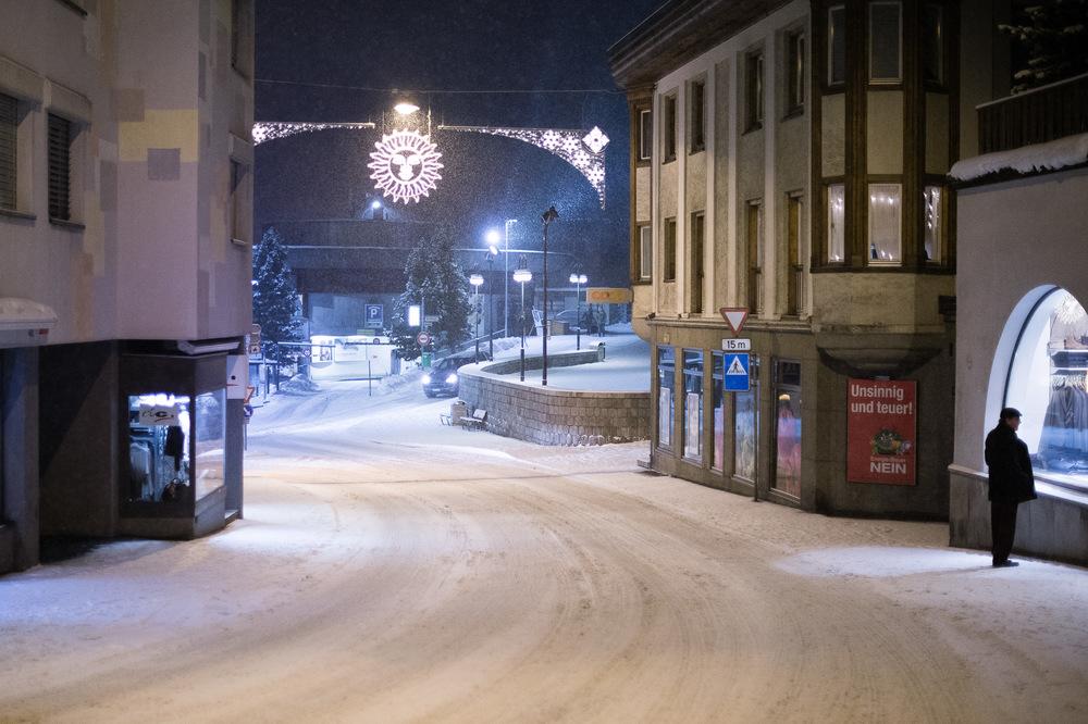 St.Moritz_06.jpg