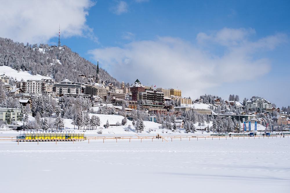 St.Moritz_08.jpg
