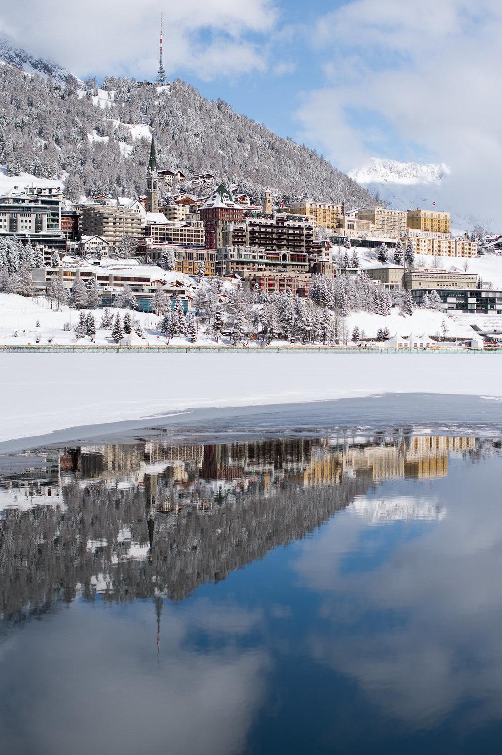 St.Moritz_11.jpg