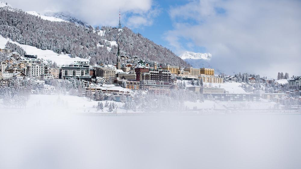 St.Moritz_10.jpg