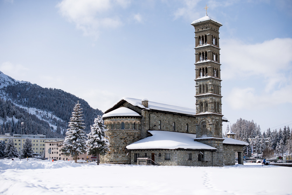 St.Moritz_12.jpg