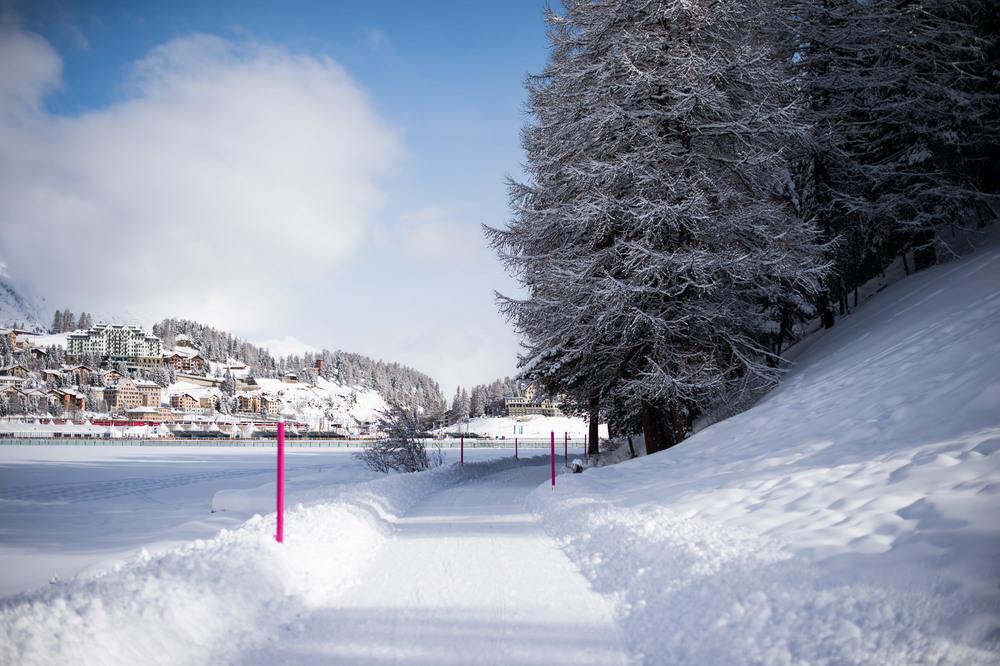 St.Moritz_13.jpg
