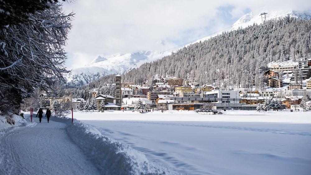 St.Moritz_14.jpg