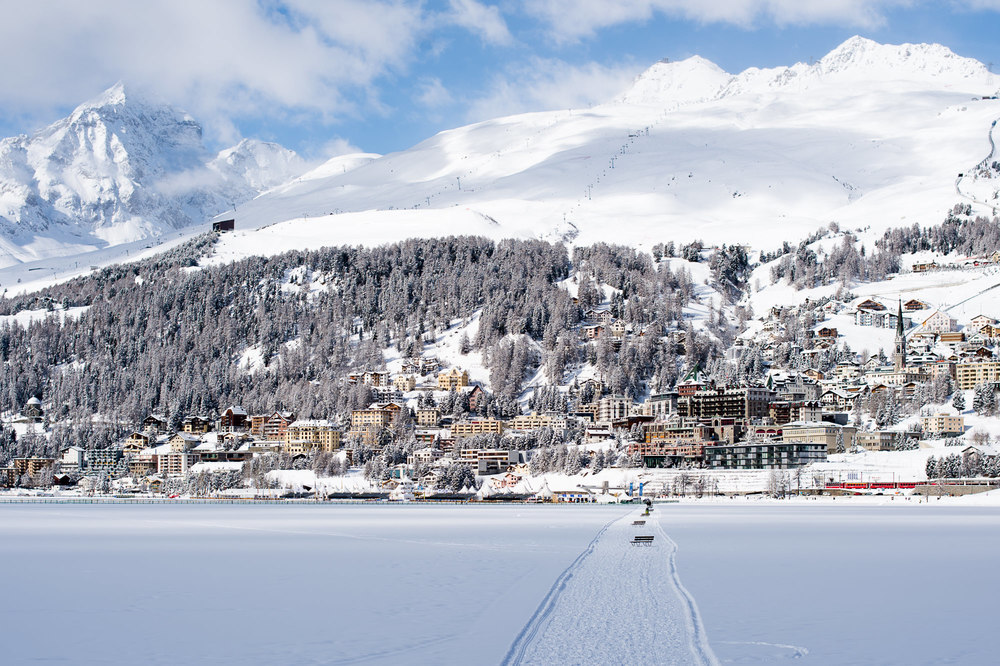 St.Moritz_16.jpg