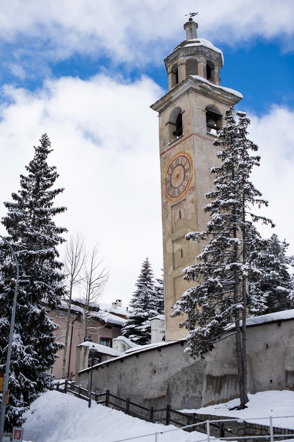 St.Moritz_17.jpg