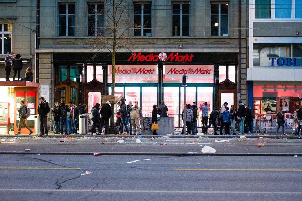 Mediamarkt_Markthalle_Bern_12.jpg