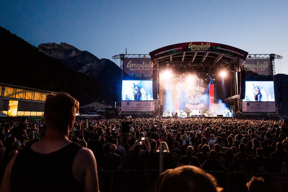 _PA25688_FiveFingerDeathPunch am Greenfield Festival 2017 auf dem Flugplatzgelaende in Interlaken fotografiert am Donnerstag, 8. Juni 2017. (liveit.ch-Pascale Amez)_PortfolioPascaleAmez.jpg