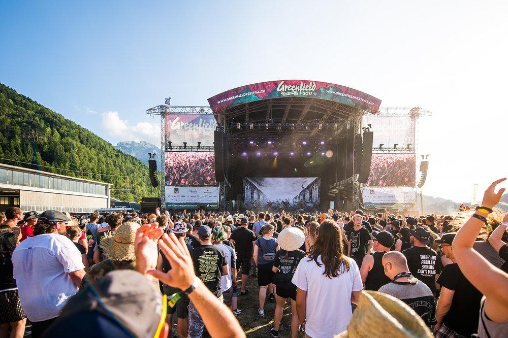 _PA26695_Powerwolf am Greenfield Festival 2017 auf dem Flugplatzgelaende in Interlaken fotografiert am Samstag, 10. Juni 2017. (liveit.ch-Pascale Amez)_PortfolioPascaleAmez.jpg