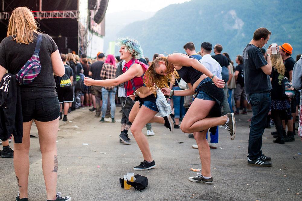 DB2_2150_Rancid am Greenfield Festival 2017 auf dem Flugplatzgelaende in Interlaken fotografiert am Freitag, 9. Juni 2017. (liveit.ch-Pascale Amez)_PortfolioPascaleAmez.jpg