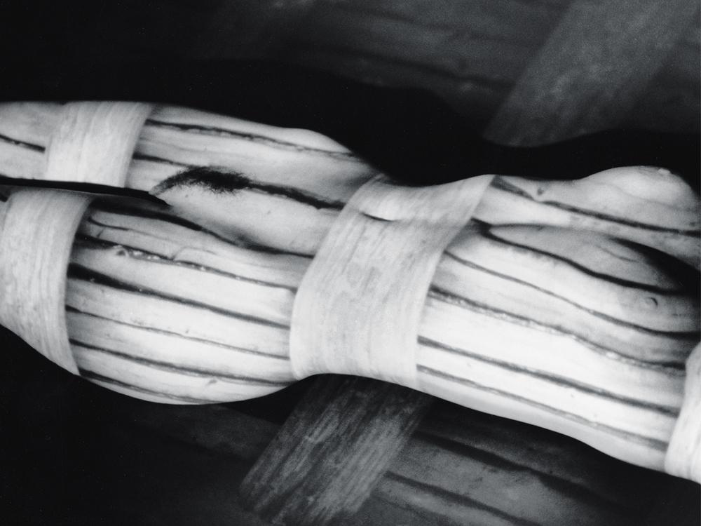 Nudewood, 1994