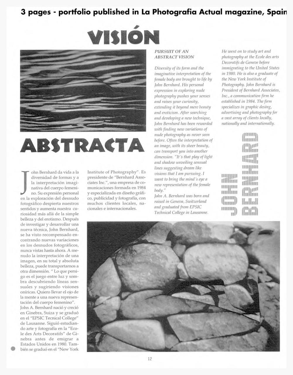 PhotografiaMagazine.jpg