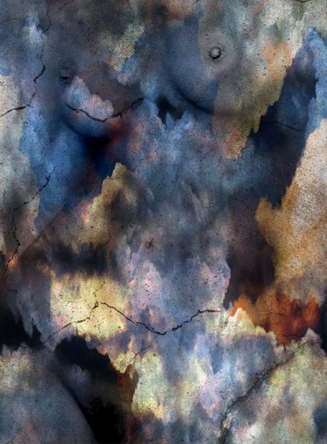 Blue Storm.jpg
