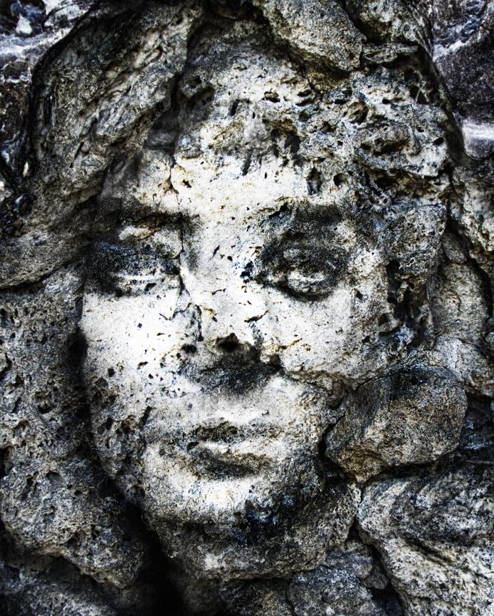 stone26fin.jpg