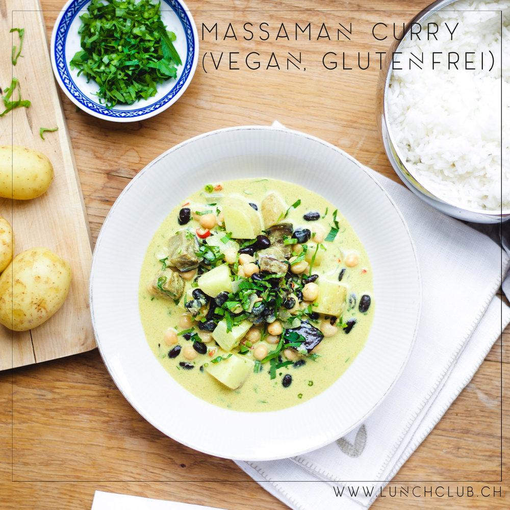 Massaman-Curry.jpg