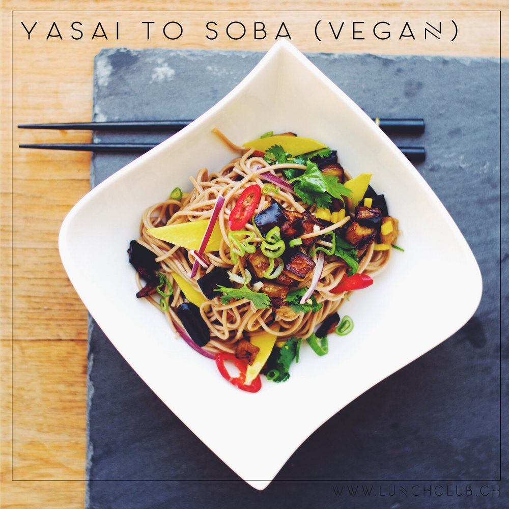 Yasai-to-Soba.jpg