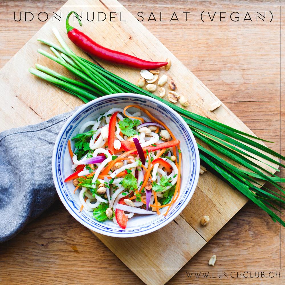 Udon-Nudel-Salat.jpg