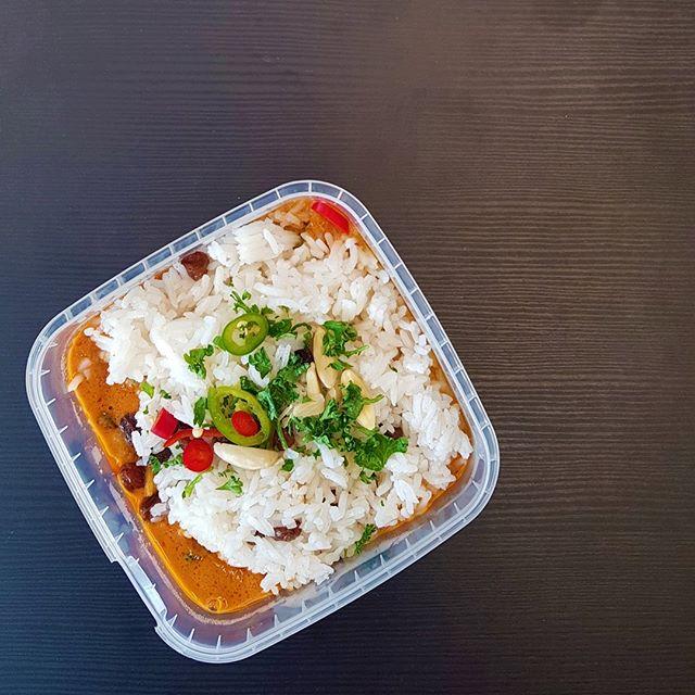 Throwback: Dhal mit Zimtreis  #dhalmitzimtreis #healthyhabits #gesundessen #lunchclub #zürich #züri #tsüri #vegetarisch #veggies #gemüse #vegetarian #frischgekocht #ohnezusatzstoffe #abwechslungsreich