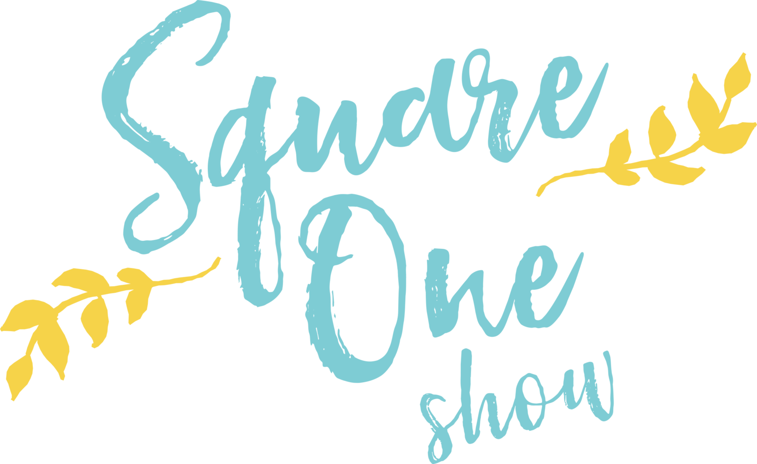 Square One Show