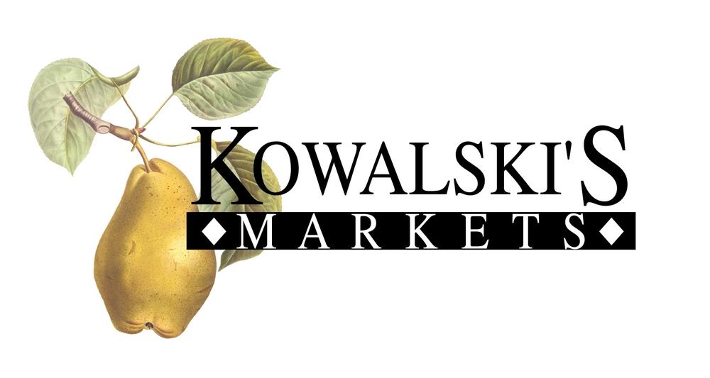 kowalskis.jpg
