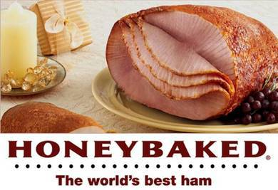 About HoneyBaked Ham. In , when Harry J. Hoenselaar opened the first HoneyBaked Ham store in Detroit, Michigan, like most great companies, he did so because he believed in an idea. An idea that produced what is regarded today as the best tasting ham in the world.