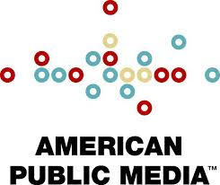 MsutardGirl_AmericanPublicMedia.jpg