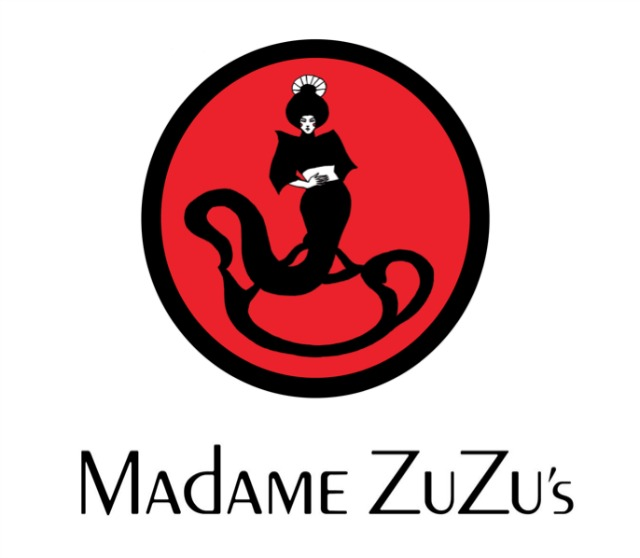 MustardGirl_MadameZuzus.jpg