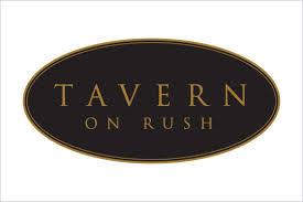 MustardGirl_tavernonrush.jpg