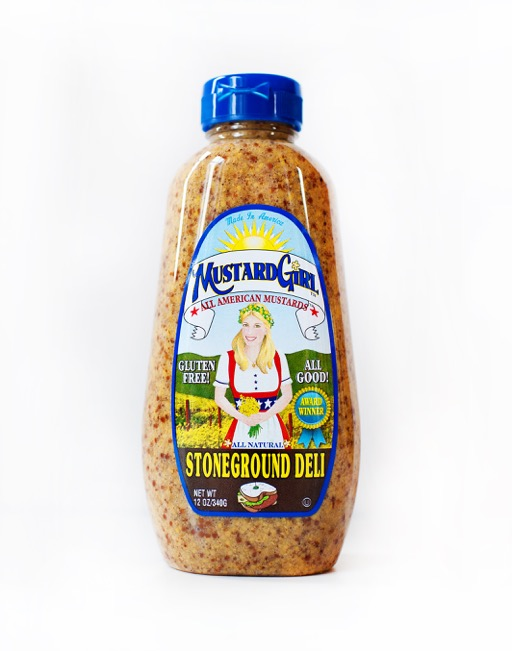 MUSTARD_GIRL_Stoneground.jpeg