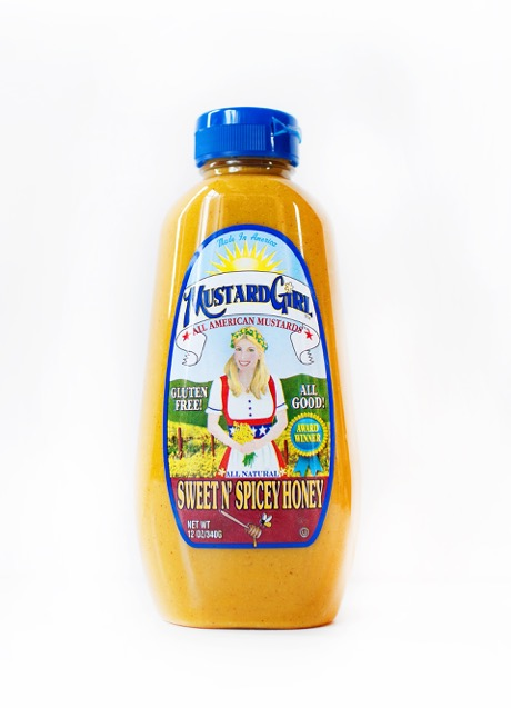MustardGirl_Mustard_Sweetnspiceyhoney.jpg