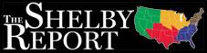 shelby_logo_K.jpg