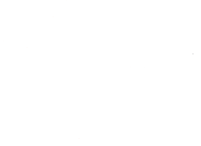 Mustache: Merchant of Man-Crafts