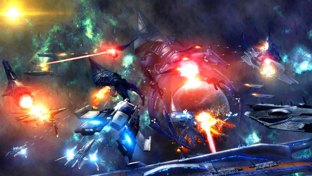 mass effect space battle.jpg