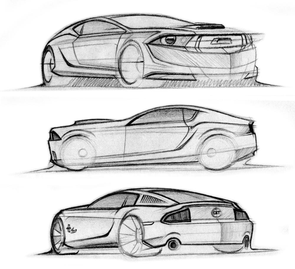 2014 Mustang Sketches.jpg