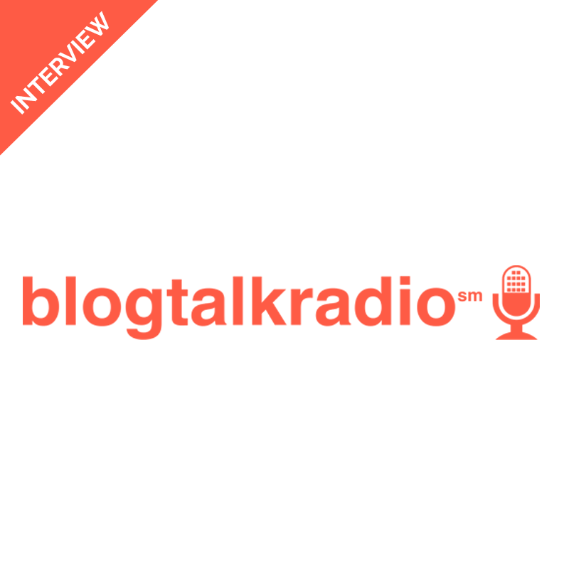blog talk radio.png